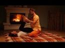 Thai Yoga Massage Part I / Thai Masajı 1. Bölüm