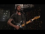 The Antlers - Doppelganger (Live on KEXP)