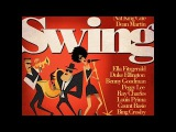 Swing The Finest In Jazz  Part 3 - 3Hrs Playlist