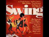 Swing The Finest In Jazz  Part 2 - 3Hrs Playlist