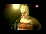 DIVINE - Live at the Hacienda 1983 ( full version )