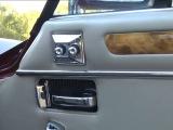 рассказ Jaguar XJS