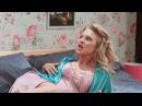 Истории из спальни - жена наставила рога | На троих Украина, юмор онлайн