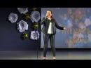 ІІ Всеукраїнський фестиваль - конкурс дитячої та юнацької творчості ПЕКТОРАЛЬ ТАЛАНТІВ