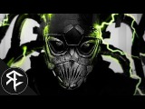 Epic Aggressive Music Mix Metalstep, Cyber Metal, Industrial