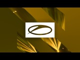 LTN feat. Cassidy Ford - Love And War (Sound Quelle &amp Max Meyer Remix) #ASOT833