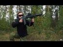 Сошки T-POD первое поколение Fab Defense, обзор модификаций