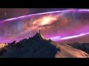 Лечебная Космическая Музыка Выводящая Душу из Мирской Суеты и Уводящая в Космич