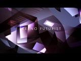 Keeno - Faithless
