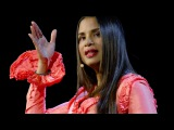 What does the Quran really say about a Muslim woman's hijab Samina Ali TEDxUniversityofNevada