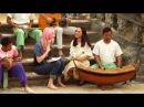 Nikki Nikki ft. Joss Stone - Cambodia