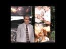 Зачем Бог создал ядовитых животных Исследования Др. Карла Бо
