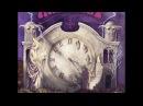 Amethyst Oráculo del Tiempo 2017 New Full Album