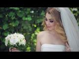 Ролик свадебный  Саша и Вика