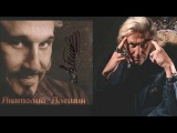 Анатолий Алёшин - Не твоя вина