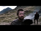 Valhalla Rising vs Nirvana