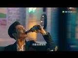 170605 EXO Lay Zhang Yixing 张艺兴 @ 《求婚大作战》Operation Love cut