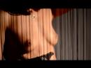 Julia Anomalia - Black roap (Эротика SWAG Музыка Девушки Sexy Music Video Clip Секс Фетиш Видео Erotica HD) 1080p