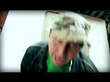 Bad Balance - Хип-хоп в районах бедных