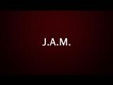 #J.A.M.