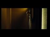 Antonio Vivaldis Nisi Dominus - Opera (perfomed by Emmanuel Santarromana) OST Revolver.wmv