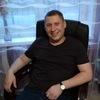 Viktor Sedach