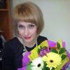 Elena Kravtsova (nikulina)