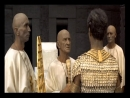 Faraon.1966.DVDRip.Dubl.teatrical cut.2