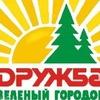 """ДСОЛ """"Дружба"""" в Костино (♥официальная группа♥)"""