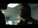 Arrow Season 6 Everything Has Changed Extended Promo (HD)
