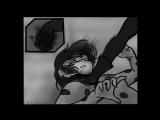 Леди Баг и Супер Кот / Кот Нуар комикс Очень запутанная история (1 часть)