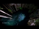 Imany - Don't Be So Shy (Dj O'Neill Sax  K. Tooshin Edit) (Unofficial video)