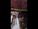 Abhijit Das Live