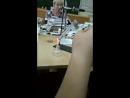 Марина Скрябина - Live