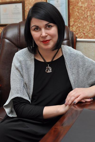 Лариса Вдовина