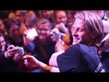 Дмитрий Щебет. Танцы тур, моменты. Part 3 © Schbnt