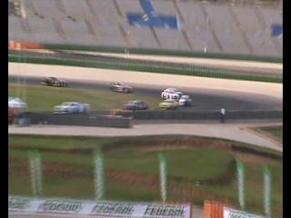 EPISODE_4 NASCAR гонка ODS 2016 OPEN_DRIFT_SLALOM 2016 drift_king_of_nation 2016 exibition mutch NASCAR 23-24.2016 circuit