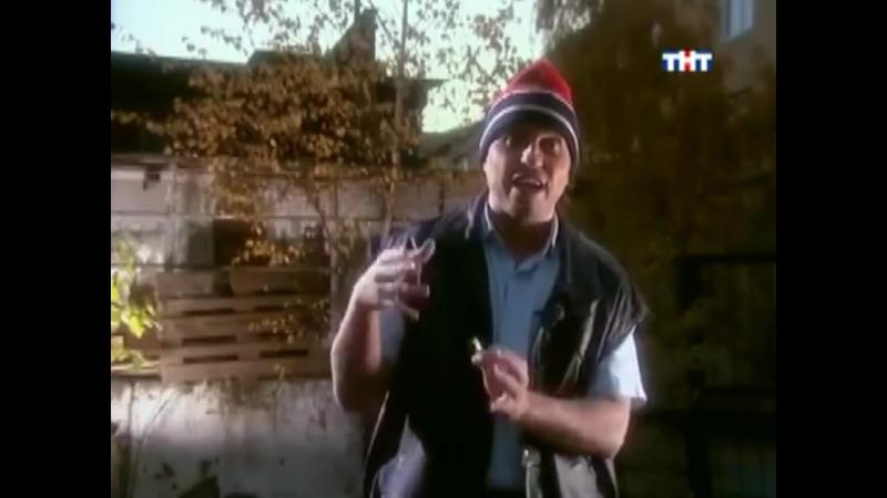 Comedy Club - А.Рева и его брат Никита (720p).mp4