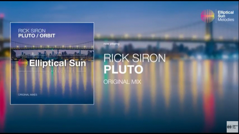 Rick_Siron_-_PlutoOriginal_Mix_OUT_NOW_Elliptical_Sun_Music277