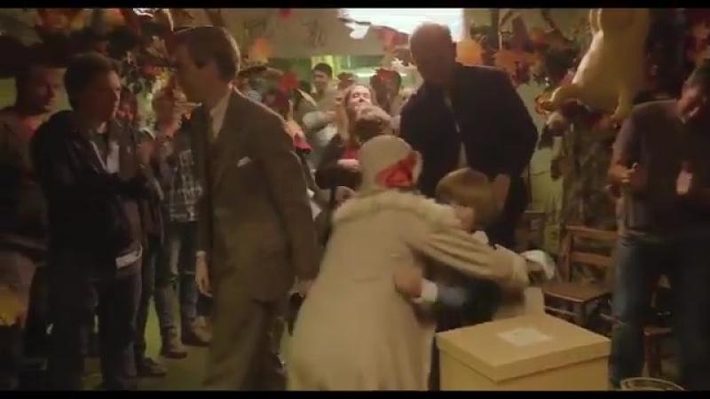 Goodbye Christopher Robin, por trás das cenas MR INFO