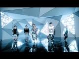 Корейский группа ЕХО-К. Самые папулярные клипы. (480p).mp4