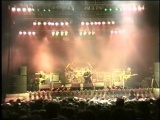 Чёрный Обелиск - Выступление на фестивале Монстры Рока на руинах Империи Зла (12.05.1992)