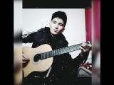 Турецкий музыка