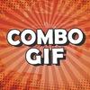 COMBO GIF