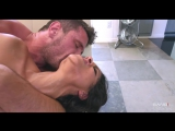 Abby Lee Brazil - Bang Gonzo All Sex, Hardcore, Blowjob, Gonzo