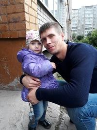 Дмитрий Авдоничев