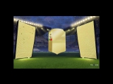 Выход Роналду в FIFA 18