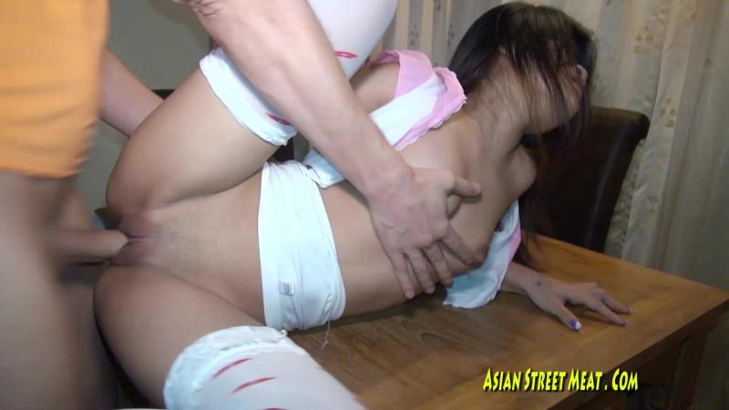 Massage gay male sex
