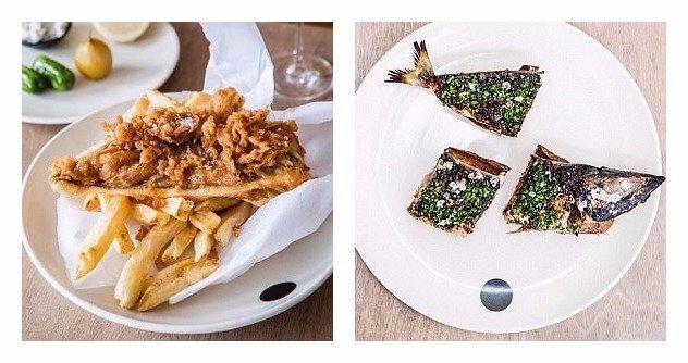 Bty3UdKr8xg - Самые необычные и дорогостоящие блюда ресторанов Австралии