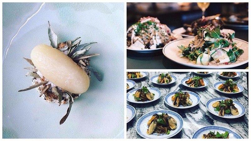 BRAAKW6IuaY - Самые необычные и дорогостоящие блюда ресторанов Австралии
